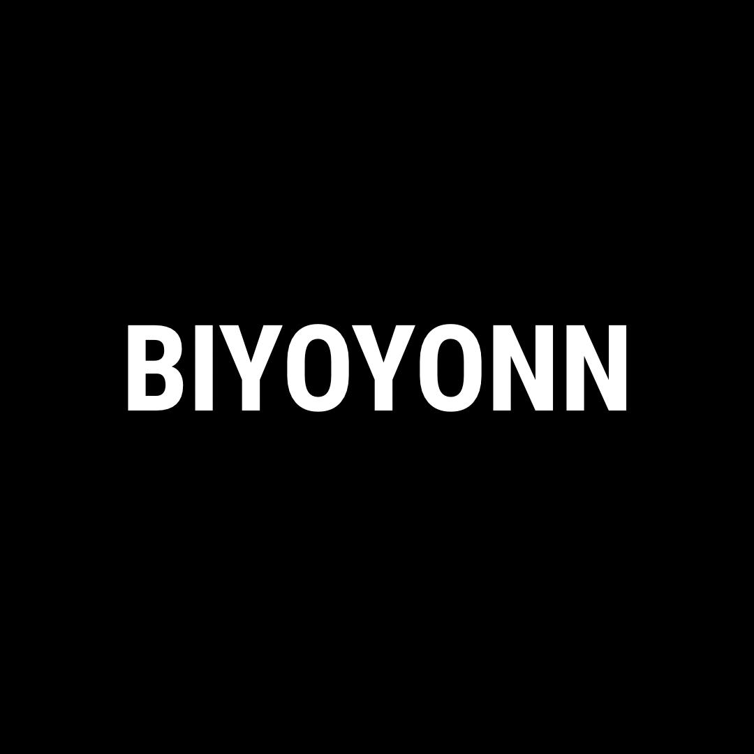 BIYOYONN